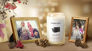 smells like home candles homesick candles scented to smell like home dudeiwantthat com