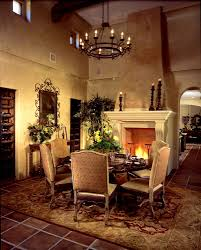 furniture fascinating images about formal dining rooms upscale furniturepersonable custom luxury dining room interior designs elegant round sets shutterstock fascinating images about formal dining