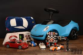 porsche toy car how to get your children hooked on porsches total 911