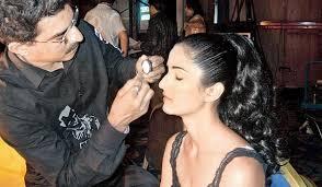 by deepika dewan september 15 2016 featuredimage fashionlady fashionlady makeup artist in mumbai