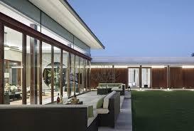 Beach House Interiors Australia Modern Beach House Design Australia Home Decor Charming