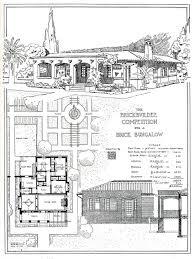 house plans historic romanesque mansion historic house plans ebay 17 best