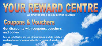 printable grocery coupons vancouver bc deals vouchers coupons i9 sports coupon
