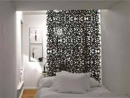 project diy sotto hanging room divider bed dividers hampedia