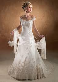 wedding dress on a budget beautiful wedding dresses on a budget compilation on wow dresses