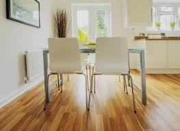 should you choose laminate flooring for your kitchen the