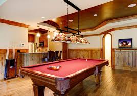 how to move a pool table across the room single item moving pool tables furniture antiques today movers