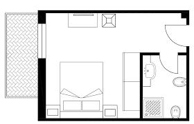 hotel baia delle zagare official site classic room