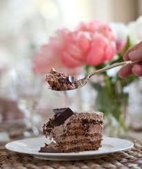 no bake cake barefoot contessa