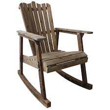 popular antique outdoor furniture buy cheap antique outdoor