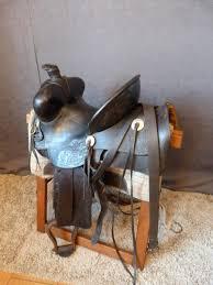 meuble canne a peche chasse peche antiquites en france