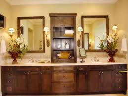 Mission Bathroom Vanity by Mission Style Bathroom Vanity Plans Home Design Ideas