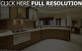 Kitchen Interiors Photos Fantastic Kitchen Interiors Photos About Remodel Home Design