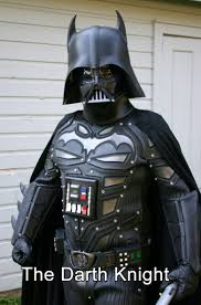 pop culture halloween costume mashups worldwideinterweb