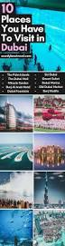best 25 dubai travel ideas on pinterest dubai destinations