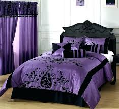 purple bedroom decor purple bedroom accessories purple home decor cool mirrors for