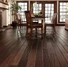 Dalton Flooring Outlet Luxury Vinyl Tile U0026 Plank Hardwood Tile Georgia Flooring