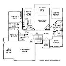 single home floor plans valley sf floor plan by glen homes dakota glen in loveland co