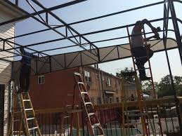Awning Supply Glendale Awning Services Manhattan Awning Nyc Awnings Floral