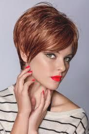 Frisuren Mittellange Haar Damen by 100 Frisuren Mittellange Haar Mann Frisuren Für Mittellange