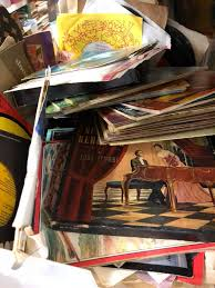 art of recycle art of recycle 45 records for 5 cents great titles facebook