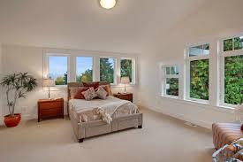 wallingford isola homes