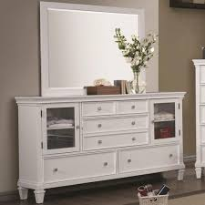 dressers 42 astounding bedroom dresser designs with mirror photo