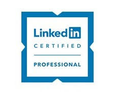 Certified Resume Writer Certified Resume Writer Linkedin Resume Writer Cprw Los Angeles
