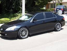 2003 honda accord horsepower brulee072005 2003 honda accord specs photos modification info at
