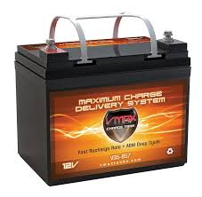 best trolling motor battery is it easy to choose u2013 bearcaster
