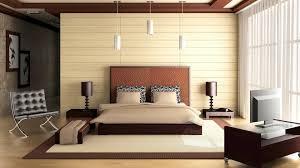 Home Interior Decor Catalog Home Interiors Catalog Home Design Inspiration
