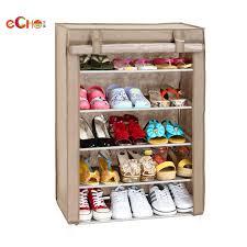 door shoe rack 36 pair door shoe rack 36 pair suppliers and
