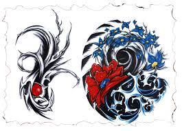 oriental tattoo designs tattoo ideas pictures tattoo ideas