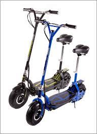 si e enfant scooter siege enfant pour scooter 180944 trottinette électrique sxt et etwow