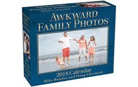 amazon dvd calendar black friday white elephant gifts the best you can buy on amazon women u0027s health