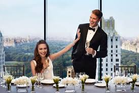 small wedding venues nyc 20 best new york wedding venues for different styles and sizes