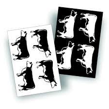 solargraphicsusa com sheets of decals