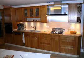 des cuisines en bois des cuisines en bois cuisine bois photos de cuisines en bois 5