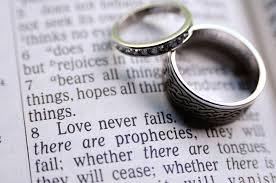 wedding ring meaning wedding ring symbolism wedding ring symbolism symbolic and