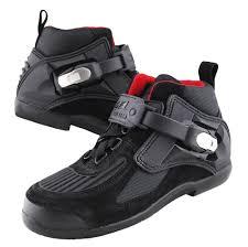 mens biker shoes 89 99 vega mens omega riding shoes 199366