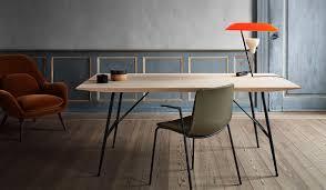 furniture design images fredericia furniture