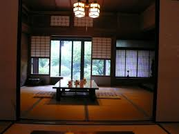 Japanese Interior Architecture by Smart Japanese Interior Design Living Room Gallery Trend Interior