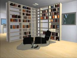 sims 2 modern apartment design soho studio youtube