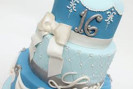 sweet 16 cinderella theme cinderella themed cakes