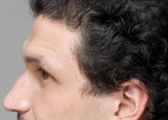 feminization salons for men how to feminize your face mtf transgender crossdressing tips