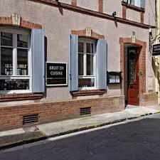 le bruit en cuisine bruit en cuisine 15 photos français 22 rue de la souque albi