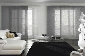 tende per soggiorno moderno tende soggiorno come sceglierle