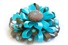 different types of hair bows 15 adorable kids hair bows to make tip junkie