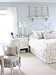Shabby Chic Furniture Cheap Uk by Shabby Chic Furniture Uk Distinctive Home