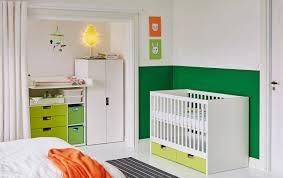 Sharing Bedroom With Baby Children U0027s Furniture U0026 Ideas Ikea
